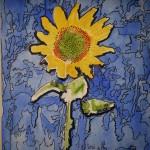 00010.03102013.Sunflower 1