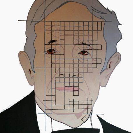 John Nash and Company
